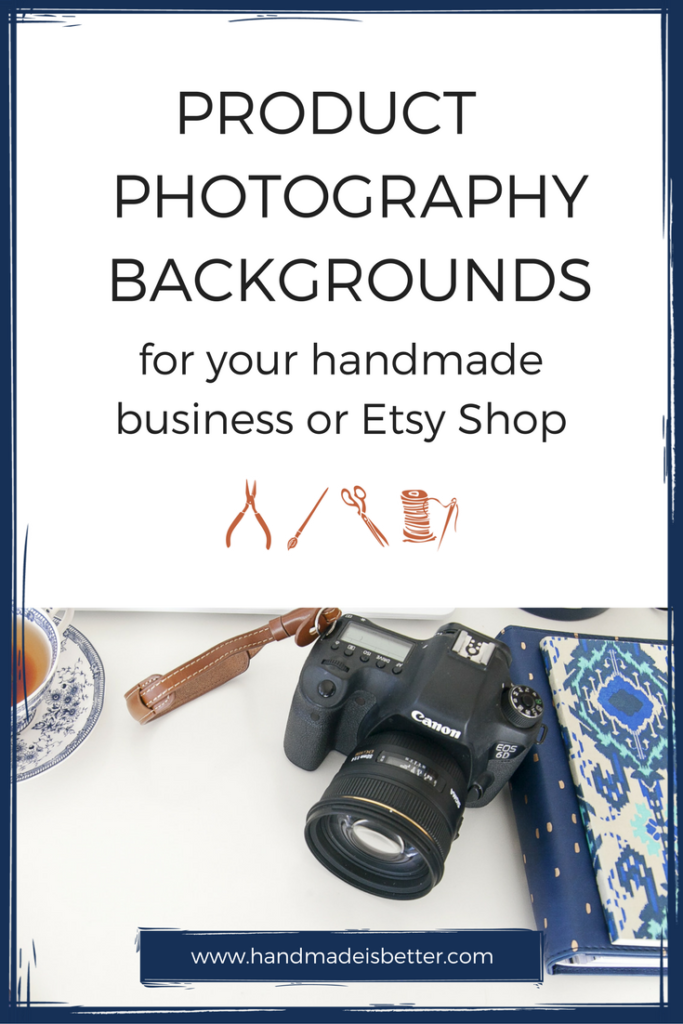 Product Photography Backgrounds