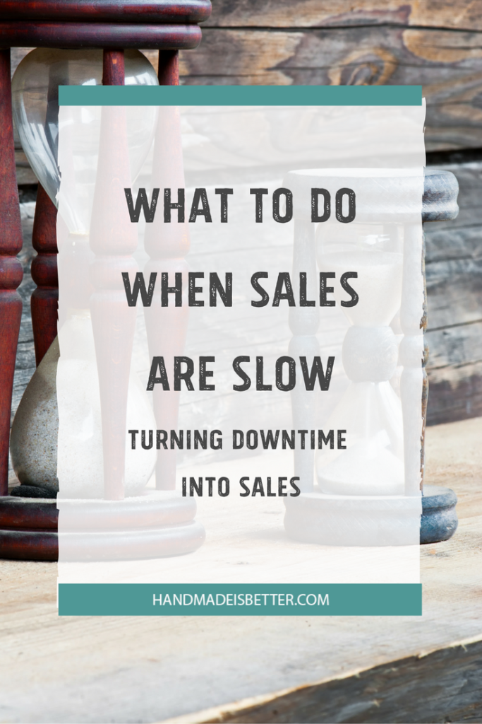 what-to-do-when-sales-are-slow-1