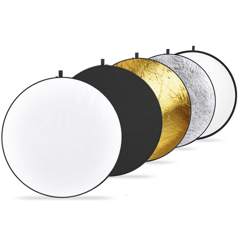 light-diffuser-and-reflector