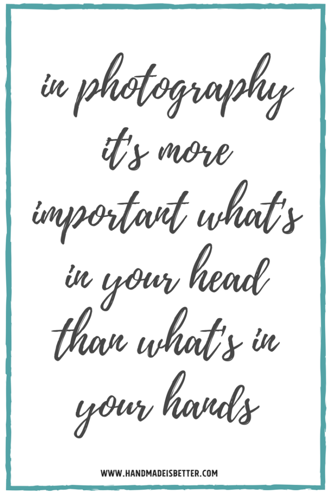 in-photography-its-more-about-whats-in-your-head-than-whats-in-your-hands1